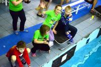 Открытый Чемпионат СПб по фристайлу на гладкой воде 2014