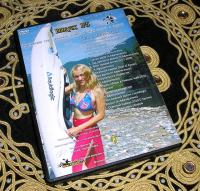 DVD видео сезона 2009-2010г.
